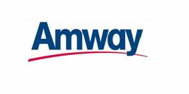 klient5-amway1