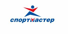 klient5-sportmaster