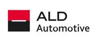 ald-new