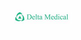 klient6-delta-med