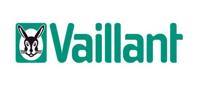 vaillant-new